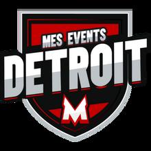 MES Detroit 2020.png