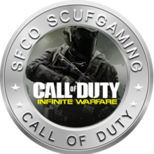 SFCO SCUF 5K.png