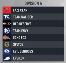 Stage 2 Division A eams.png