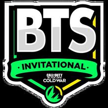 BTS Invitational.png