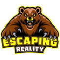 Escaping Realitylogo square.png