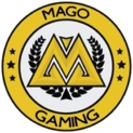 MAGO Gaminglogo square.png