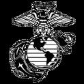 US Marine Corpslogo square.png