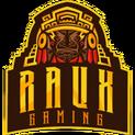 Raux Gaminglogo square.png