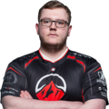 Seany Gfinity 2017 Cutout.png