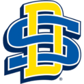 South Dakota State Universitylogo square.png