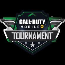 VNG Games Tournament 2020.png