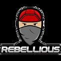 Rebelliouslogo square.png