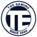 TOE Gaminglogo square.png