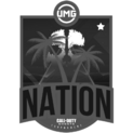 Nation (Throwback Team)logo square.png