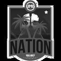 Nation (Throwback Team)logo square.png