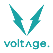 Voltage eSportlogo profle.png