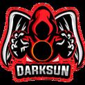 Dark Sun eSportslogo square.png