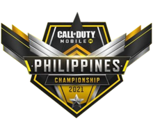 Garena Philippines Championship 2021.png