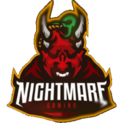 Nightmare Gaminglogo square.png