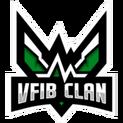 VFIB Clanlogo square.png