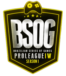 BSOG IW S1 Pro League.png