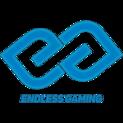 Endless Gaming MXlogo square.png