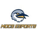 University of Tennessee, Chattanoogalogo square.png