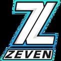 Zeven Esportslogo square.png