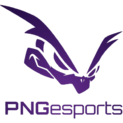PNG esportslogo square.png
