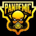 Pandemic Esportslogo square.png