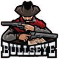 Bullseye eSportslogo square.png