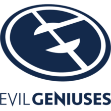 Evil Geniuses2019.png