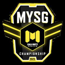 MYSG Championship 2021.png