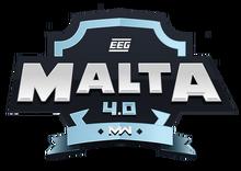 EEG Malta 4.0.png