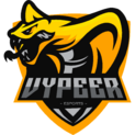 Vypeer Esports Clublogo square.png