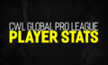 2017 CWL Global Pro League Stats.png