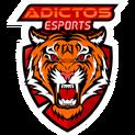 Adictos Esportslogo square.png