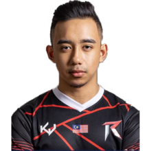 Asia Champs 19 Izzul.png