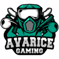 Avarice Gaminglogo square.png