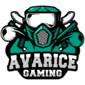 Avarice Gaminglogo square.png