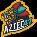 Aztec47 e-Sportslogo square.png