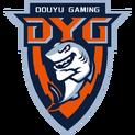 Douyu Gaminglogo square.png