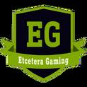 Etcetera Gaminglogo square.png