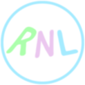Rich and Lonelylogo square.png