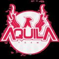 Aquila Teamlogo square.png
