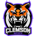 Clemson Universitylogo square.png