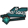 Maux Champs2020 Sticker.png