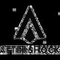 AfterShock Esportslogo square.png