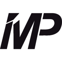 Team iMPacTlogo square.png
