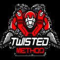 Twisted Methodlogo square.png