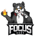 Focus Armylogo square.png