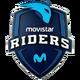 Movistar Riderslogo square.png