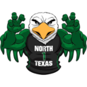 University of North Texaslogo square.png