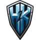 H2k-Gaminglogo square.png